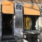 Artefact Montreal - Discount Stores - 514-842-2780