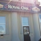 The Royal Oak - Pub - 905-620-1009