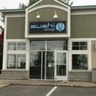 Sushi Shop - Restaurants - 450-473-4405