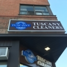 Tuscany Dry Cleaners - Nettoyage à sec - 416-486-8537