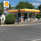 Shell - Stations-services - 514-484-8945