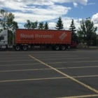 Home Depot - Hardware Manufacturers & Wholesalers - 450-462-5020