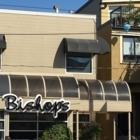 Bishop's Restaurant - Restaurants - 604-738-2025