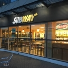 Subway - Restaurants - 514-732-4242