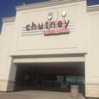 Chutney Bistro - Restaurants - 289-660-5600