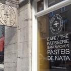 Cantinho de Lisboa - Restaurants - 514-843-3003