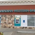 Canadian Western Bank - Banks - 780-433-4286