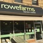 Rowe Farms - Butcher Shops - 416-350-4383