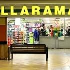 Dollarama - Discount Stores - 514-683-7711