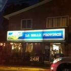 Resto-Bar La Belle Province - Restaurants - 514-767-3241