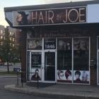 Estephan Hair Design - Hairdressers & Beauty Salons - 613-733-1549