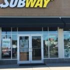 Subway - Restaurants - 613-731-7311