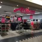 Ardène - Centres commerciaux