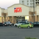 Centre Hi-Fi - Electronics Stores - 514-366-0714