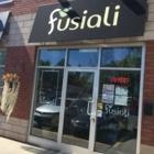 Restaurant Fusiali - Restaurants chinois - 514-768-8833