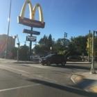 McDonald's - Restaurants - 204-949-6053