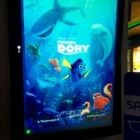 SilverCity Coquitlam Cinemas - Movie Theatres - 604-523-6001