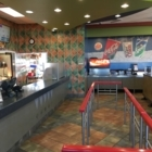Burger King - Take-Out Food - 204-987-8436