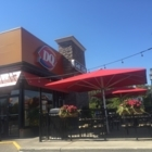 Dairy Queen Grill & Chill - Plats à emporter - 905-668-5342