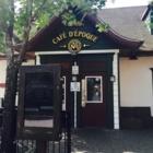 Bar Café D'Epoque - Discothèques - 819-430-6730
