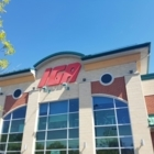 IGA - Grocery Stores - 514-362-6330