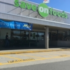 Save-On-Foods - Épiceries - 604-552-1772