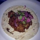 Maria Bonita - Mexican Restaurants - 514-807-4377