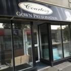 Courtesy Gown Preservation - Nettoyage à sec - 416-488-6255