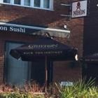 Nihon Sushi - Restaurants - 418-687-2229