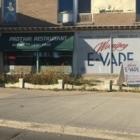 Winnipeg E-Vape - Magasins d'électronique - 204-691-2091