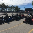 The Go-Karts at Poison Pier - Go-karts & Karting Tracks - 416-788-5278