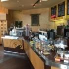 Les Cafés Second Cup - Cafés - 514-769-2992