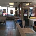 Burger King - Take-Out Food - 519-966-8037