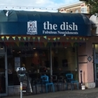 Dish The - Restaurants - 604-689-0208