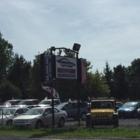 Auto Richelieu Com - Used Car Dealers - 450-403-1811