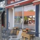 Pâtisserie Aux Beaux Tilleuls - Pâtisseries - 450-671-6042