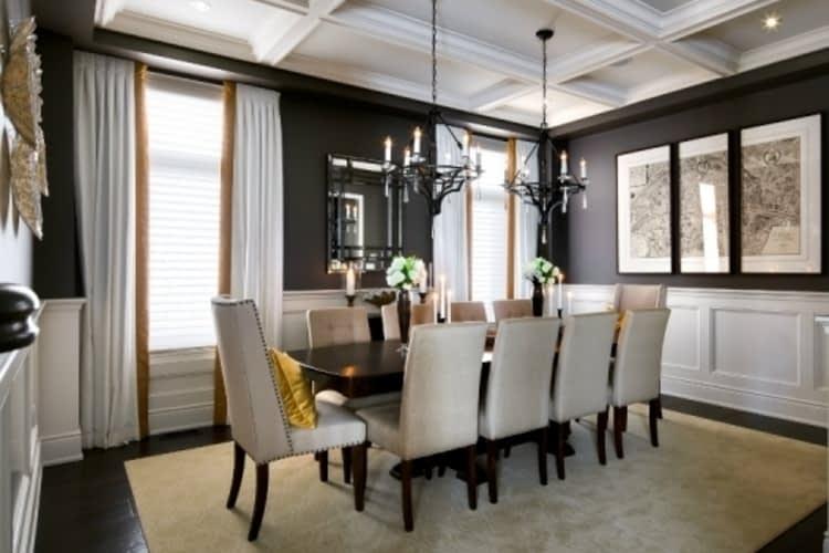 5 conseils simples pour améliorer votre maison