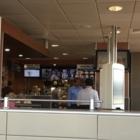 McDonald's - Restaurants - 514-383-2121