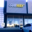 Subway - Restaurants - 905-666-7827