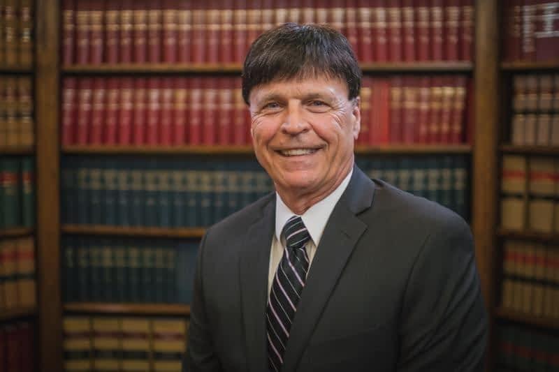 auto accident attorney in orange county ca