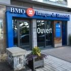 BMO Bank Of Montreal - Banks - 514-768-3213