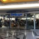 Bootlegger - Accessoires de mode - 403-327-3324