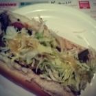 Restaurant Momesso - Sandwiches et sous-marins - 514-484-0005
