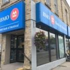 BMO Bank of Montreal - Banks - 705-887-2131