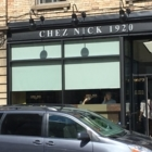 Restaurant Chez Nick - Restaurants - 514-935-0946