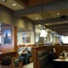 White Spot - Restaurants - 604-421-4620