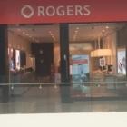 Rogers Wireless - Service de téléphones cellulaires et sans-fil - 905-820-4412