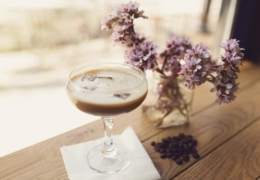 Coffee and cocktails: Licenced cafés in Toronto