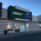 Subway - Plats à emporter - 204-831-7697