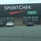 Sport Chek - Sporting Goods Stores - 902-450-1014